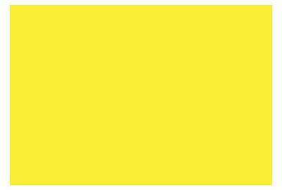 Welcome To Gentleman's 312 Barber
